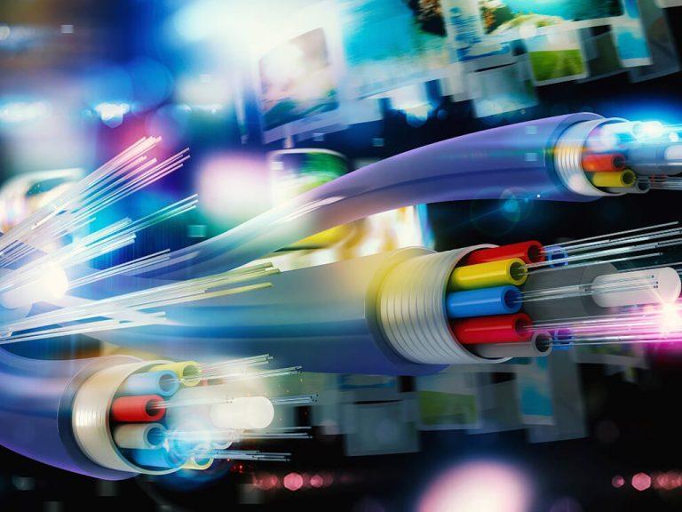 Industrie Electric_0015_17. Installation Netzwekstruktur neue Decklacklinien