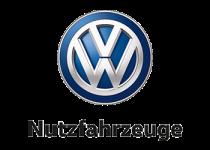 Industrie-Electric_0002_VW-Nutzfahrzeuge