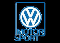 Industrie-Electric_0004_VW-Motorsport