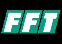 Industrie-Electric_0008_FFT-Produktionssystem,-Fulda-Rodges