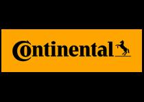 Industrie-Electric_0014_Continental-Reifen-Deutschland