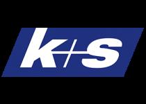 Industrie-Electric_0017_K+S-Kali-GmbH