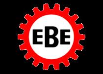 Industrie-Electric_0021_Emil-Bucher
