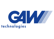 Industrie-Electric_0022_GAW-technologies
