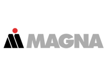 Industrie-Electric_0023_Magna