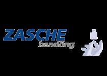 Industrie-Electric_0025_Zasche-handling-Nördlingen