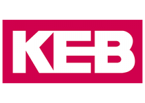 Industrie-Electric_0032_KEB-Automation-KG