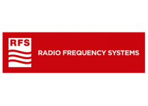 Industrie-Electric_0034_RFS-Radio-Frequenzy-Services