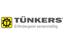 Industrie-Electric_0040_Tunkers