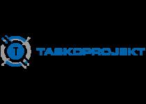 Industrie-Electric_0041_Taskoprojekt