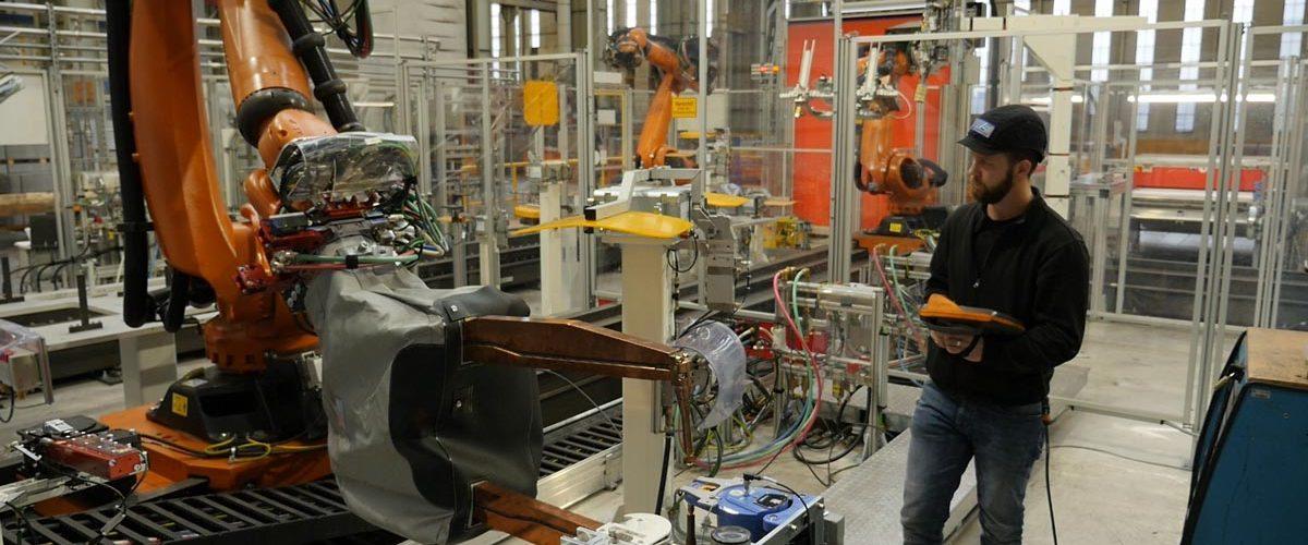 roboter-programmierung-offline-programmierung-3