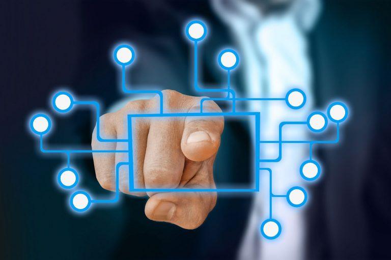 Elektriker/in für Automatisierungstechnik oder für Energie- und Gebäudetechnik