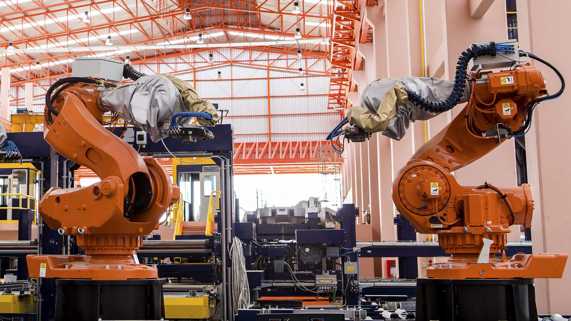 25-Jahre-Industrie-electric-GmbH-–-Ein-Rückblick