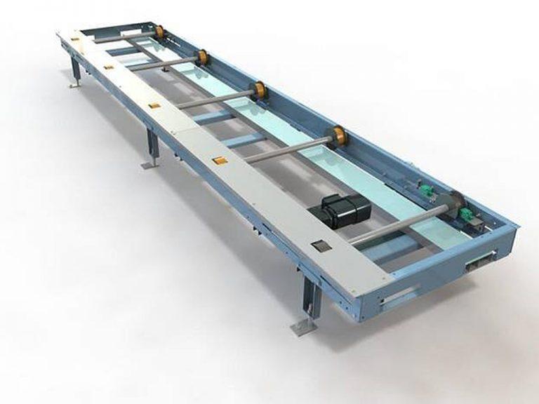 Industrie Electric_0005_9. Externe Fördertechnik neue Decklacklinien