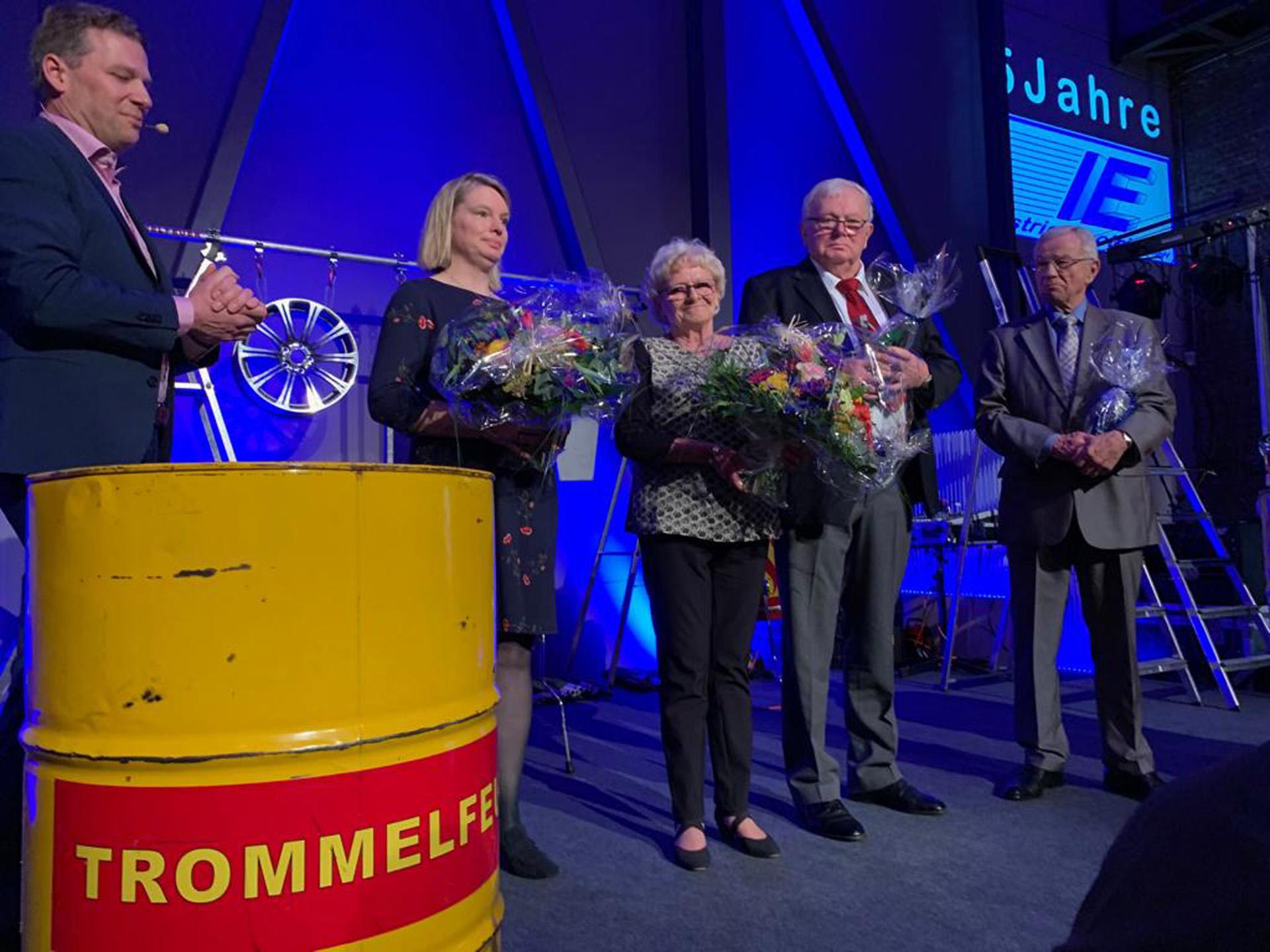 25 Jahre Industrie electric GmbH – Ein Rückblick (9)