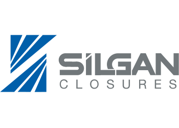Industrie-Electric_0042_Silgan_Closures