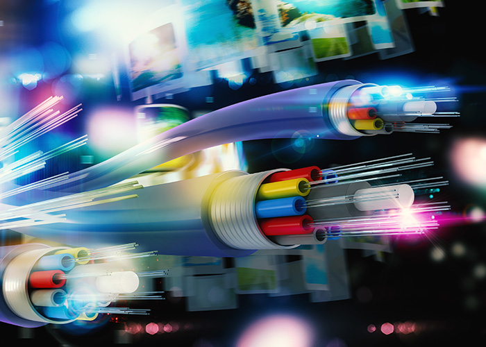Industrie_electric_Branchenfokus__0000_Kabelindustrie