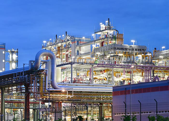 Industrie_electric_Branchenfokus__0002_Chemische Industrie