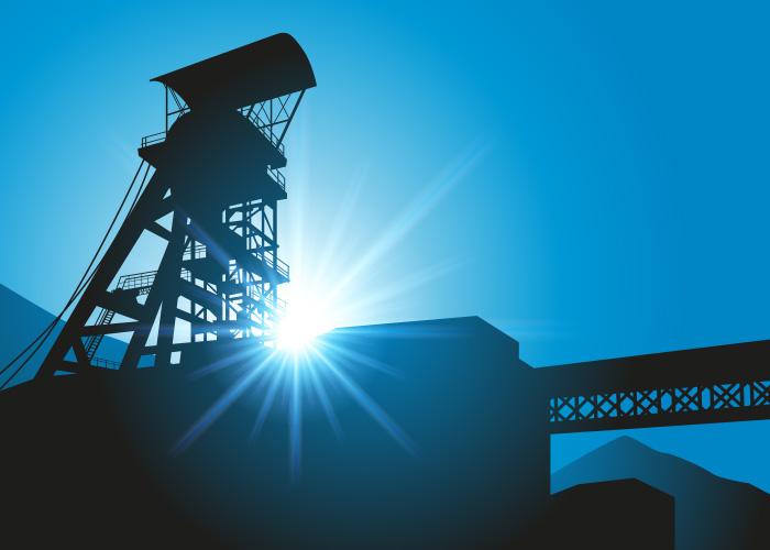 Industrie_electric_Branchenfokus__0003_Bergbau