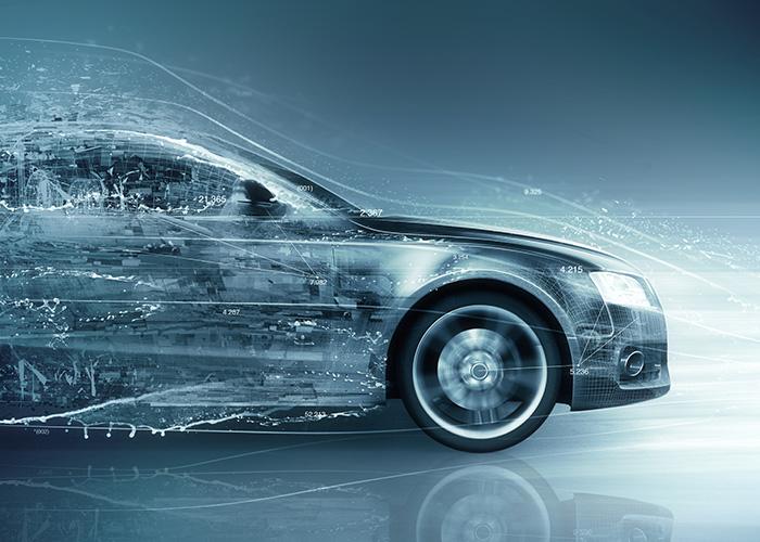 Industrie_electric_Branchenfokus__0004_Automobilindustrie