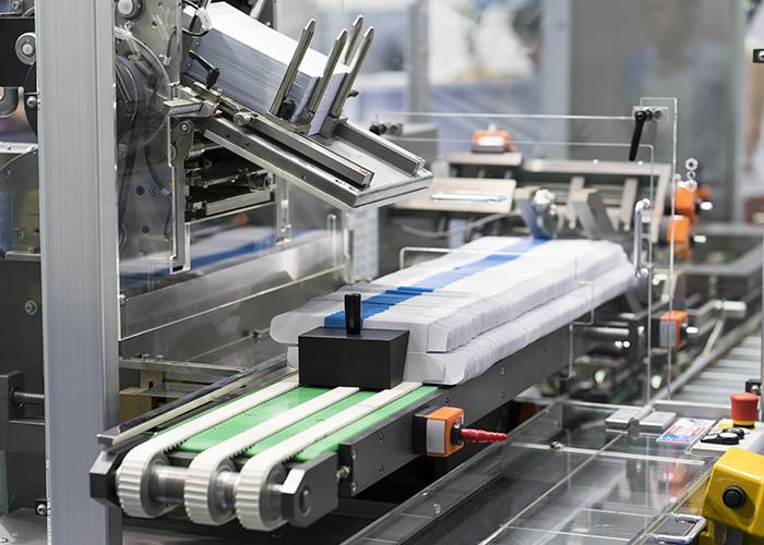 Industrie_electric_Branchenfokus__0005_Verpackung