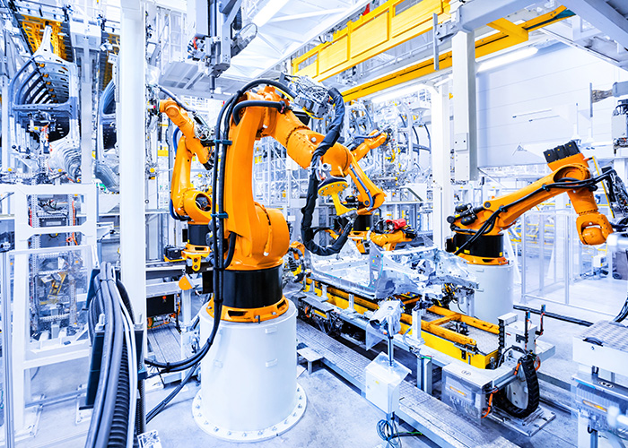 Industrie_electric_Branchenfokus__0006_Maschinenbau