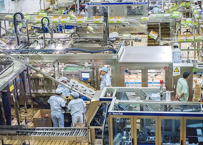 Industrie_electric_Branchenfokus__0007_Lebensmittel