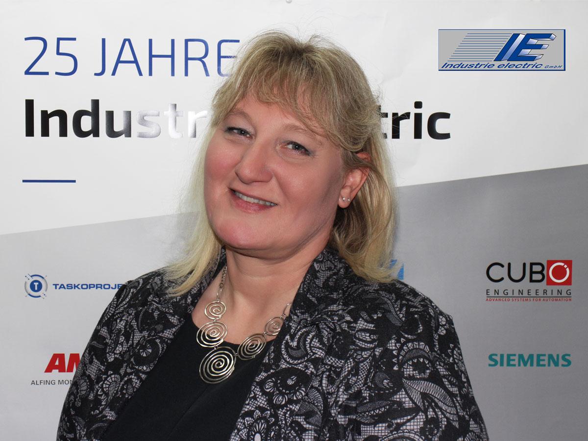 Nicole-Buhl