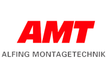 Industrie-Electric_0001_AMT-Alfing-Montage-Technik
