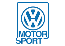 Industrie-Electric_0004_VW-Motorsport