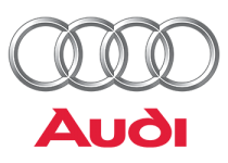 Industrie-Electric_0006_Audi-AG
