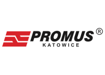 Industrie-Electric_0033_Promus-Katowice