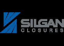 Industrie-Electric_0042_Silgan_Closures
